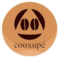 Cliente Cooxupe