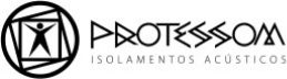 cropped-protessom-logo.jpg