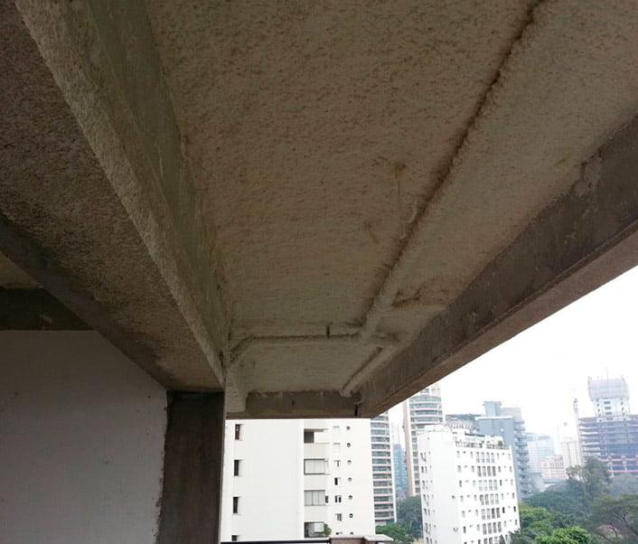 Isolamento Acústico São Paulo