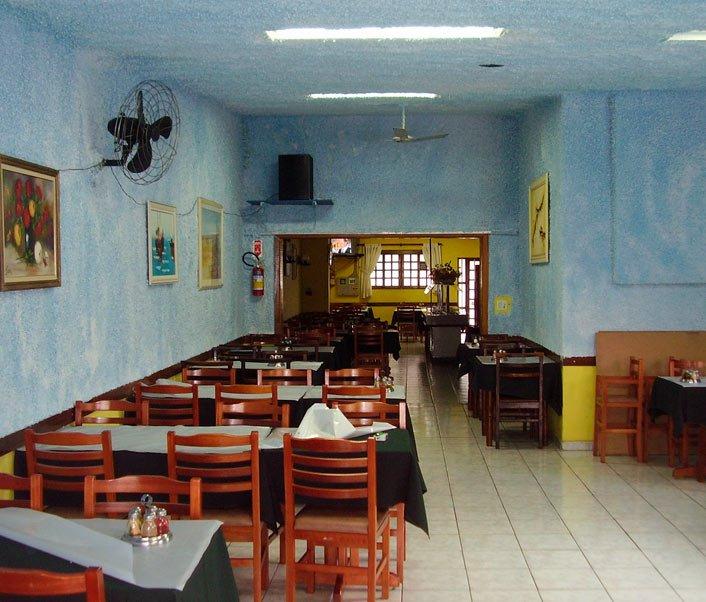 Isolamento Sonoro para Bares e Restaurantes